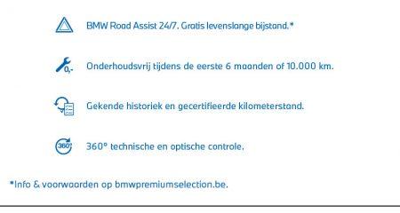 bps_nl