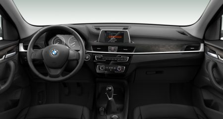 interior_90f77136-2df3-4ccb-a2a1-a028f54cce7a
